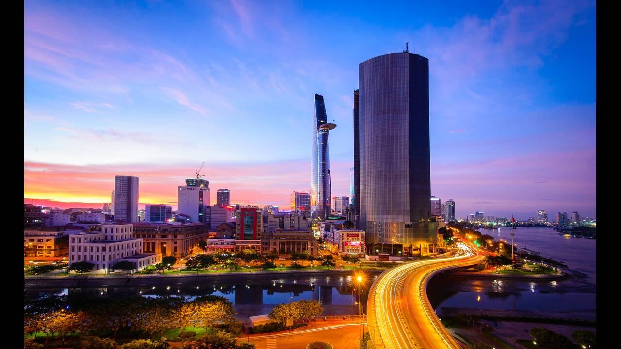 Οι 10 καλύτερες χώρες για όσους εργάζονται στο εξωτερικό