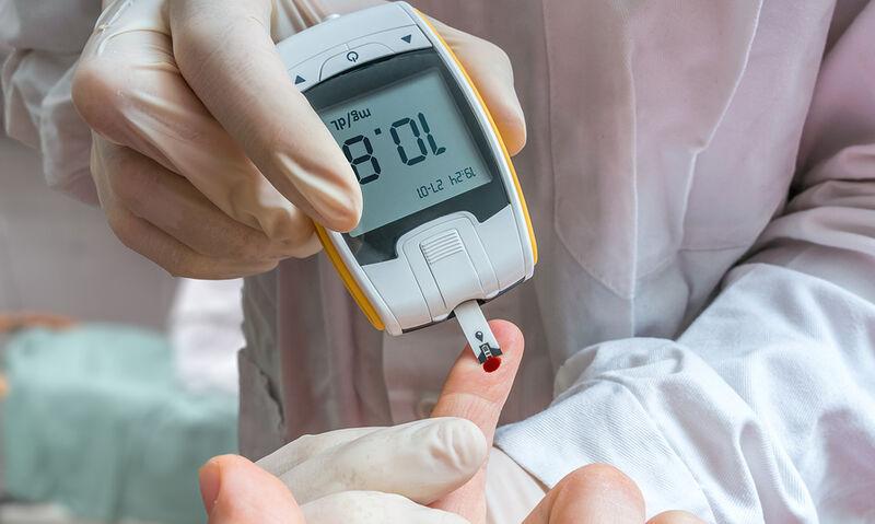 Διαβήτης τύπου 2: Δείτε ποια είναι τα επαγγέλματα που κινδυνεύουν περισσότερο