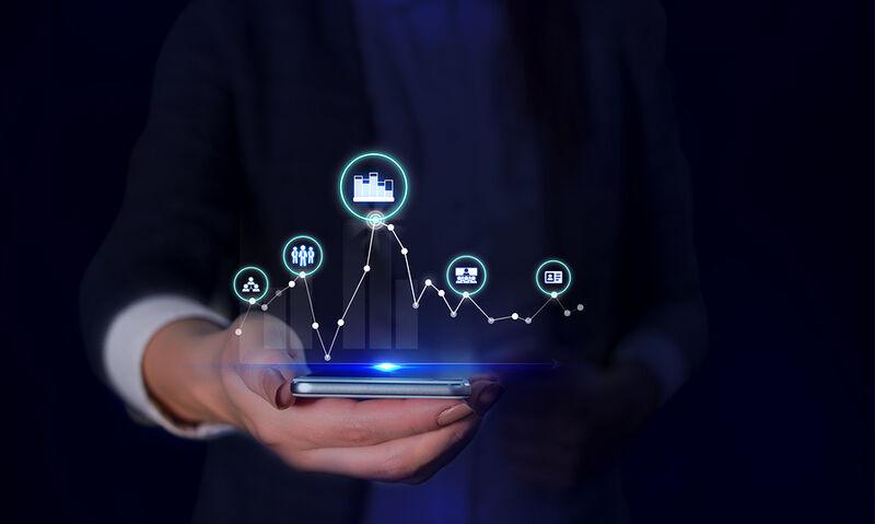 Οι «έξυπνες» συσκευές επηρεάζουν αρνητικά τη διάθεση – Δείτε με ποιο τρόπο