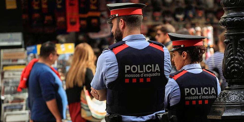 Σοκ στην Ισπανία: Σκότωσε σύζυγο, κουνιάδα και πεθερά μπροστά στα παιδιά του