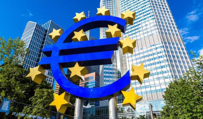 FT: Τα πάνω κάτω στην Ευρωζώνη- Η γερμανική οικονομία επιβραδύνεται- Η ελληνική FT