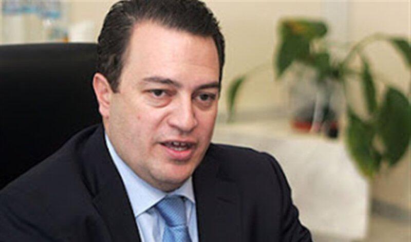 Ο Στυλιανίδης προτείνεται για πρόεδρος της Επιτροπής Αναθεώρησης του Συντάγματος