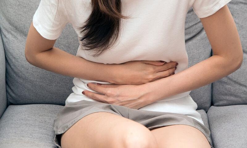 Πώς θα αντιμετωπίσετε τις στομαχικές ενοχλήσεις (εικόνες)