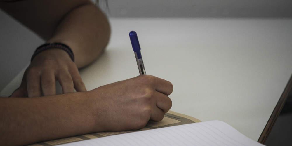 Η τρέλα της γραφειοκρατίας: Πώς ένα στυλό από 30 λεπτά φτάνει τα 70 ευρώ