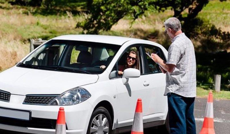 Εξετάσεις Οδήγησης: Τώρα ή ποτέ!