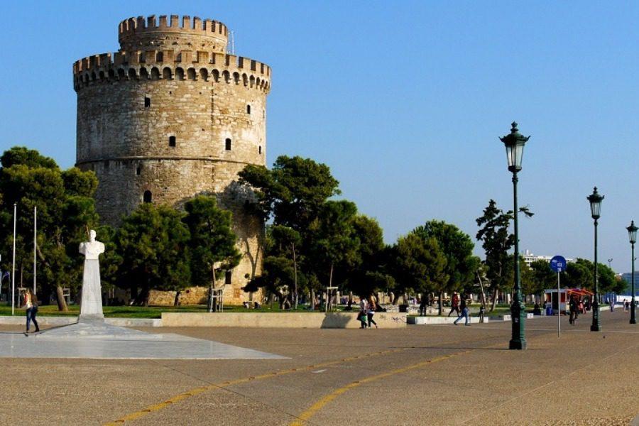 Οι κήποι της Θεσσαλονίκης που θεωρούνται καταραμένοι