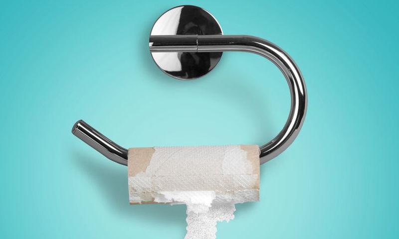 Λοιμώξεις ουροποιητικού: 5 φυσικοί τρόποι ανακούφισης των συμπτωμάτων (pics)