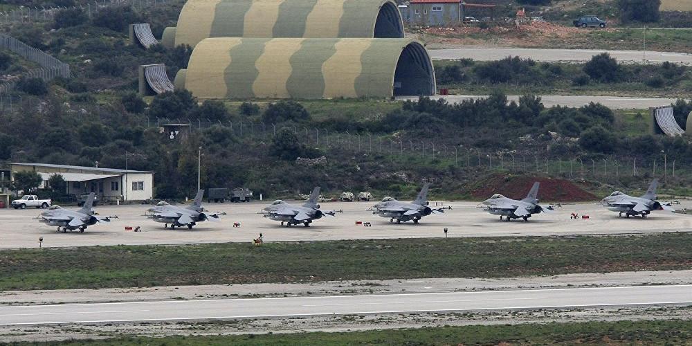 Kλειδώνει το deal Ελλάδας- ΗΠΑ για τις στρατιωτικές βάσεις – Το παρασκήνιο της συμφωνίας