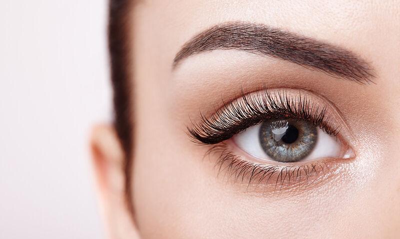 Διατροφική Οπτική Νευροπάθεια: Ποια είναι η πάθηση που τύφλωσε 17χρονο Βρετανό