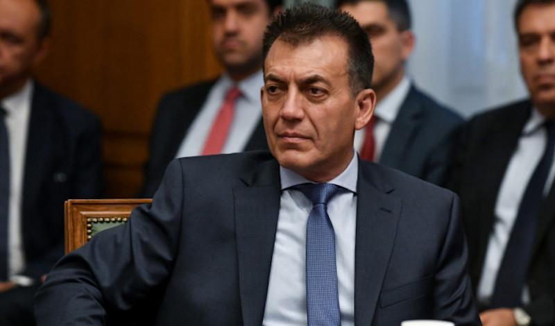 Βρούτσης: Επεκτείνουμε τους δικαιούχους των 800 ευρώ – Οι νέες κατηγορίες