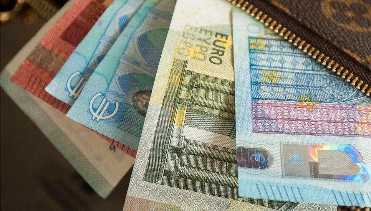 Επιδοτήσεις: «Ζεστό» χρήμα στις τσέπες των παραγωγών