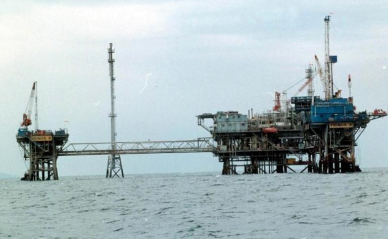 Υδρογονάνθρακες: Νέες θέσεις εργασίας και επενδύσεις 140 εκατ. ευρώ στις έρευνες!