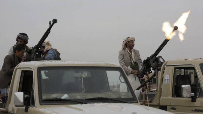 Νέες απειλές των Χούτι μετά τις επιθέσεις στην Aramco