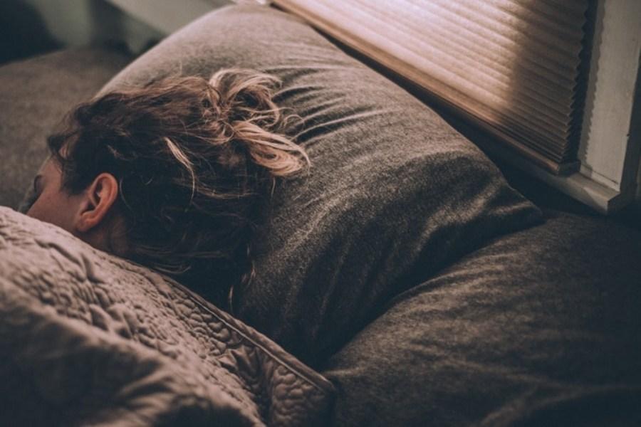 Τι προβλήματα υγείας μπορεί να προκαλέσει η αϋπνία