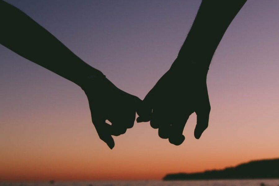 Οι βασικοί λόγοι που τα ζευγάρια χωρίζουν μετά τον ένα χρόνο σχέσης