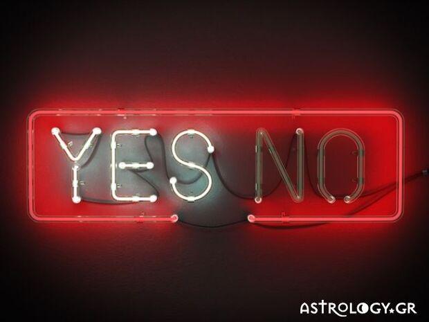 Τα 5 ζώδια που δεν δέχονται με τίποτα το «όχι» ως απάντηση