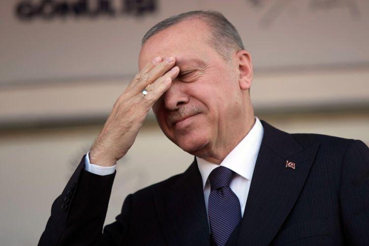 Ευρωπαϊκό «μέτωπο» κατά της Τουρκίας – Στον αέρα πολλές επενδύσεις