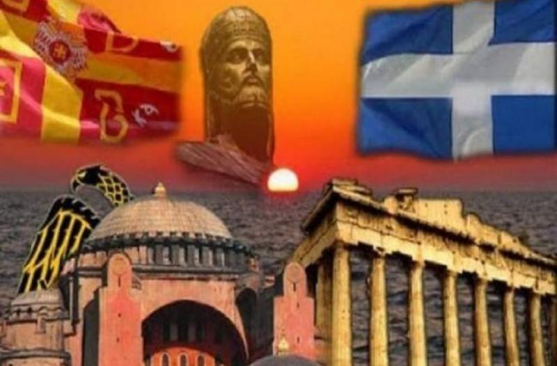 """Προφητεία για το τέλος του 2019: """"Mετά τον σεισμό στην Τουρκία έρχεται στην Ελλάδα…"""""""