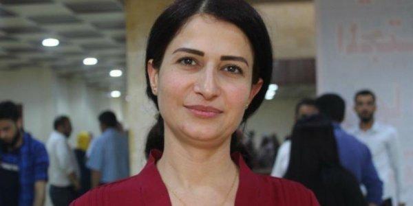 Αραβικά ΜΜΕ: Νεκρή σε ενέδρα η αρχηγός κουρδικού πολιτικού κόμματος