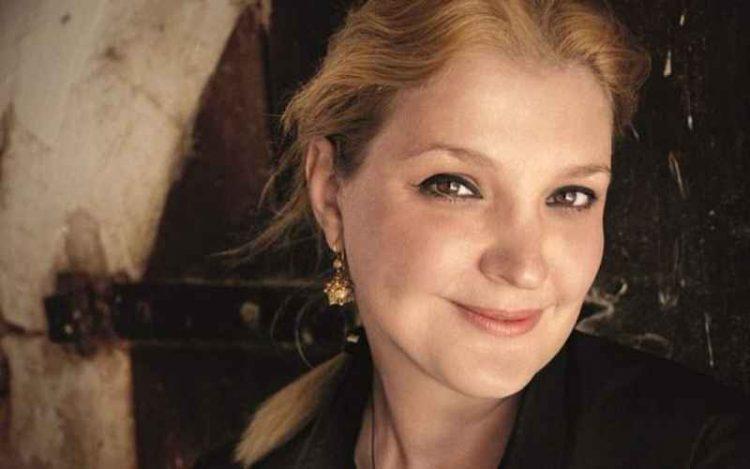 Σοφία Κοκοσαλάκη: Η αιτία θανάτου της – Πού θα γίνει η κηδεία