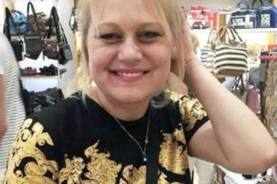 Κρήτη: Έρωτας και θάνατος στην τελευταία νύχτα της ζωής της
