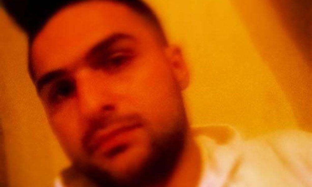 Αχαΐα: Θρήνος για τον 26χρονο Αντώνη που καταπλακώθηκε από δέντρο