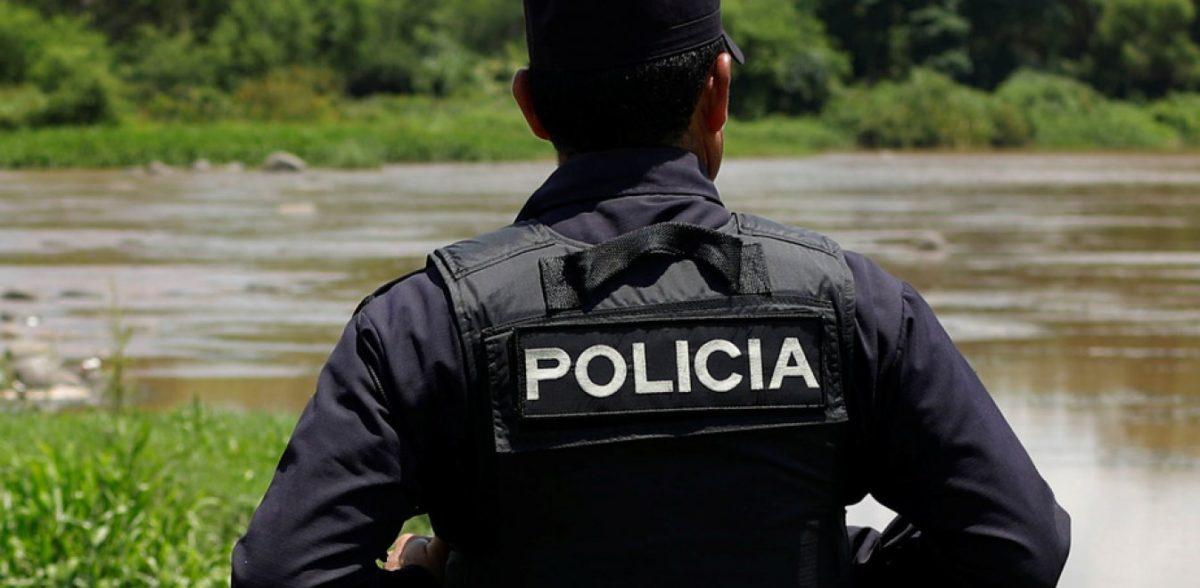 Μακελειό σε κηδεία στη Γουατεμάλα: Σκότωσαν έξι, τραυμάτισαν δεκάδες