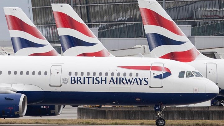 Τρόμος στον αέρα – Aναγκαστική προσγείωση αεροσκάφους λόγω καπνών στην καμπίνα