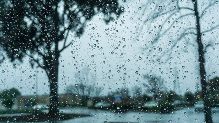 """Καταιγίδες """"σαρώνουν"""" τη χώρα – Πού θα είναι έντονα τα φαινόμενα – ΦΩΤΟ"""