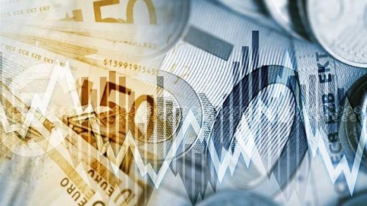Έκλεισε το βιβλίο προσφορών για το 10ετές ομόλογο – Reuters: 1,5 δισ. ευρώ αντλεί η Ελλάδα