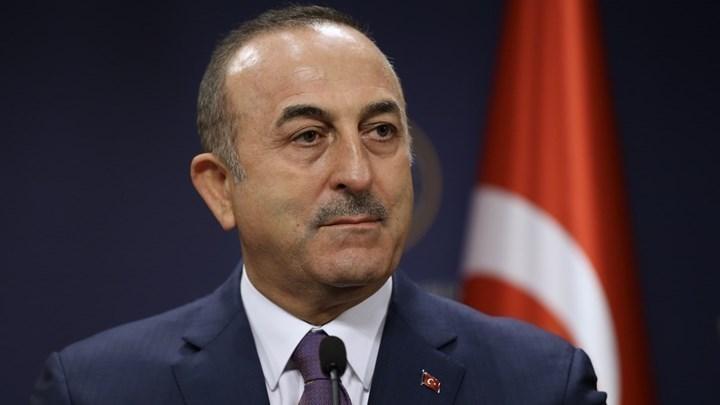 Τσαβούσογλου: Πήραμε αυτό που θέλαμε – Δεν πρόκειται για εκεχειρία, αλλά για παύση της επιχείρησής μας στη Συρία