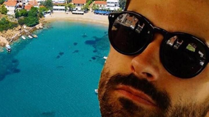 Τραγικό τέλος: Χάθηκε στη Χαλκιδική και βρέθηκε να επιπλέει νεκρός στο Πήλιο