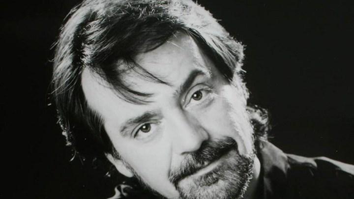Θλίψη στον καλλιτεχνικό κόσμο – Πέθανε ο συνθέτης Νίκος Ιγνατιάδης – ΤΩΡΑ