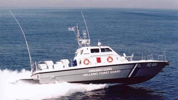 Τραγωδία στην Κω – Νεκρό εντοπίστηκε το παιδί μετά τη συγκρουση του σκάφους του Λιμενικού με λέμβο