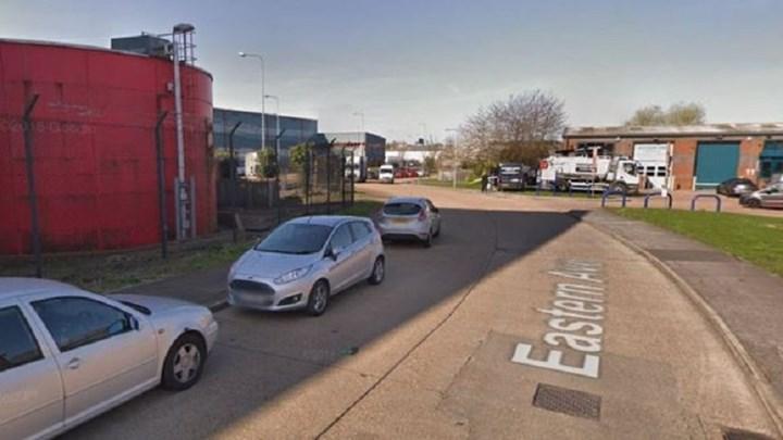 Φρίκη στο Έσσεξ – Βρέθηκαν 39 πτώματα σε κοντέινερ φορτηγού