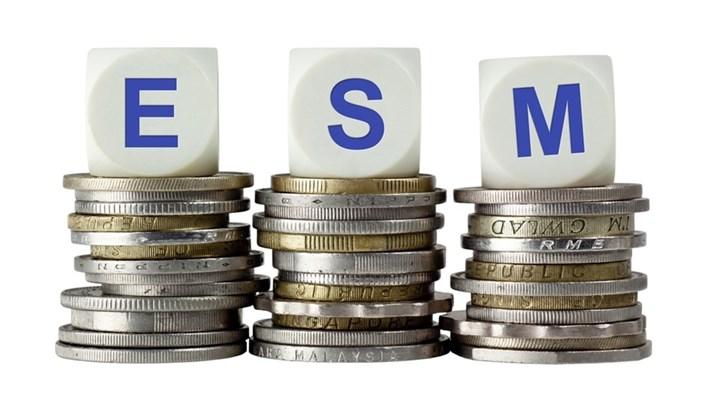 """""""Ναι"""" από τον ESM και τον EFSF στην πρόωρη αποπληρωμή δανείων του ΔΝΤ"""