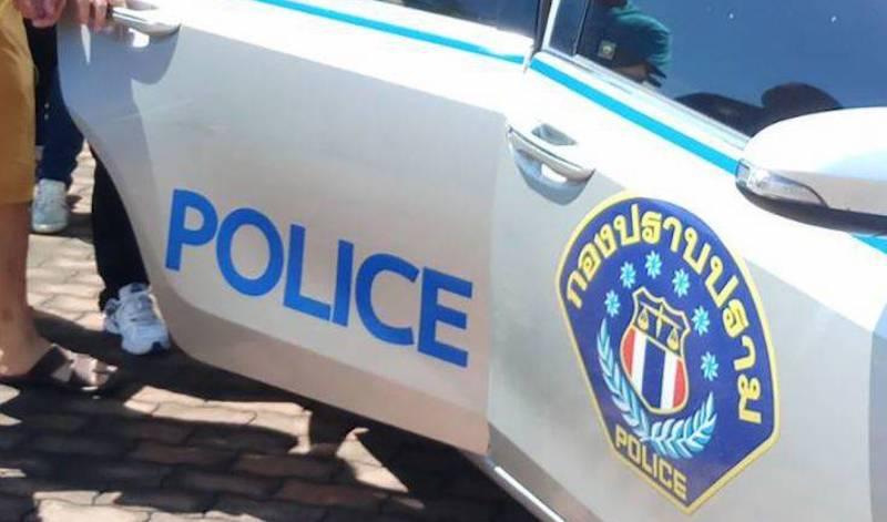 Εκατομμυριούχος που είχε εξαφανιστεί βρέθηκε «τσιμεντωμένη» μέσα στο ψυγείο της