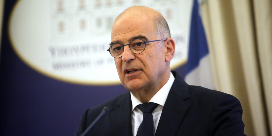 Ποιες χώρες στηρίζουν την Ελλάδα για τη συμφωνία Τουρκίας – Λιβύης