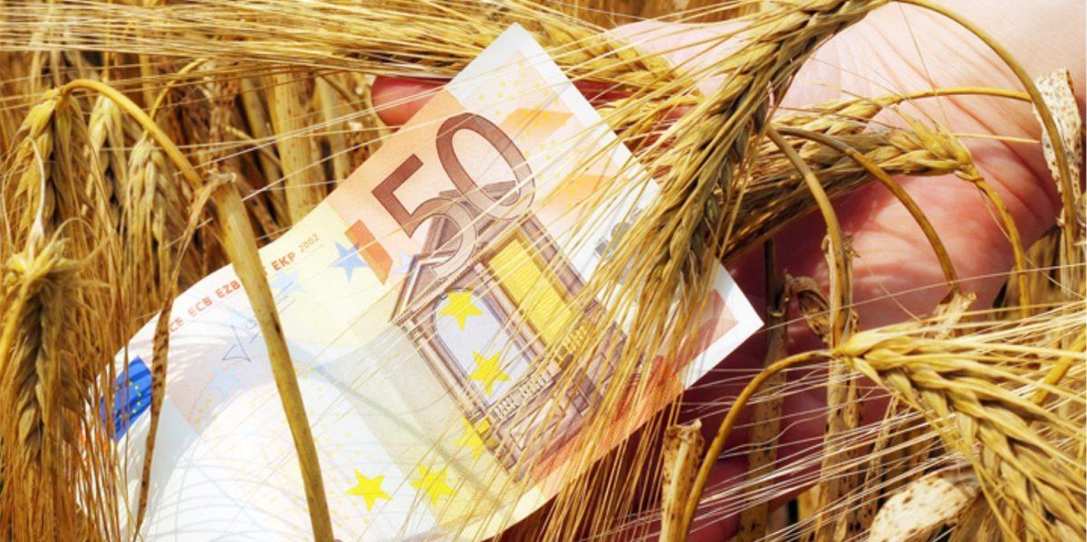 Κατασχέσεις αγροτικών επιδοτήσεων – Τι λέει ο Συνήγορος του Πολίτη για ΟΠΕΚΕΠΕ