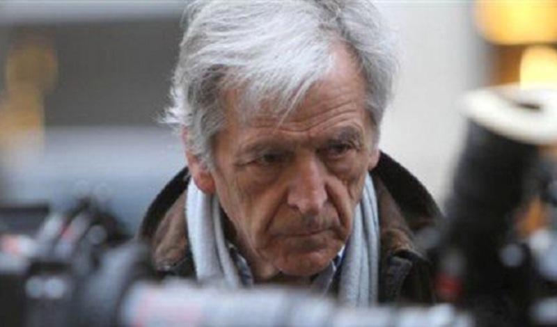 Γαβράς: «Ο Τσίπρας άλλα έλεγε και άλλα έκανε – Υπάρχει μίσος για τον Βαρουφάκη»