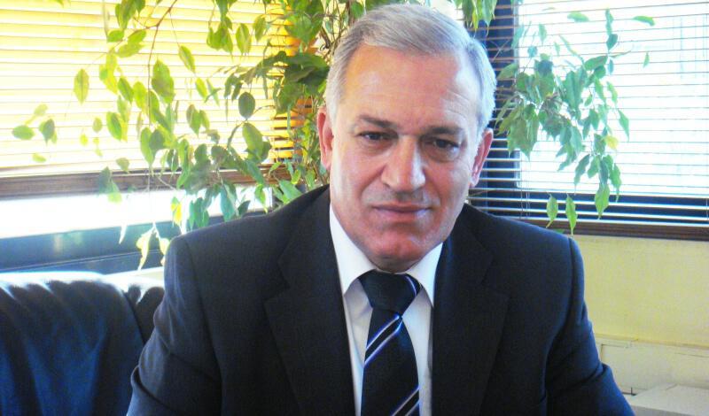 Κυρίζογλου: Να γίνουν επενδύσεις στην Ιαματική Ιατρική και τον Ιαματικό τουρισμό