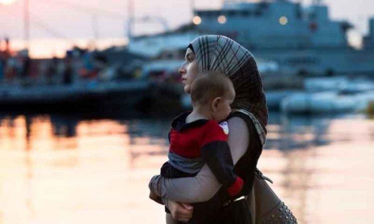 Ξενοδοχείο της Κρήτης γίνεται hot spot; – Σκέψεις για φιλοξενία 300 προσφύγων