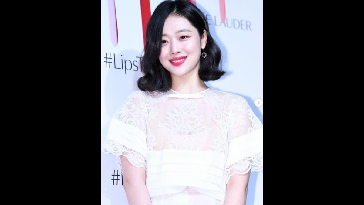 Η 25χρονη σταρ της K-Pop, Sulli, βρέθηκε νεκρή – Πιθανή αυτοκτονία μετά από σκάνδαλο στο Instagram