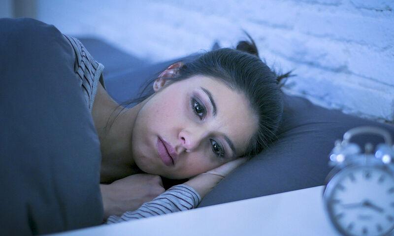 Βρέθηκε το γονίδιο που ενισχύει τη μνήμη και την ποιότητα του ύπνου