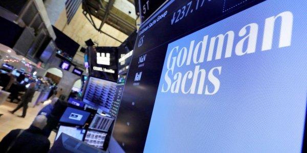 Γνωστοί Ελληνες επιχειρηματίες σε μεγάλο σκάνδαλο της Wall Street
