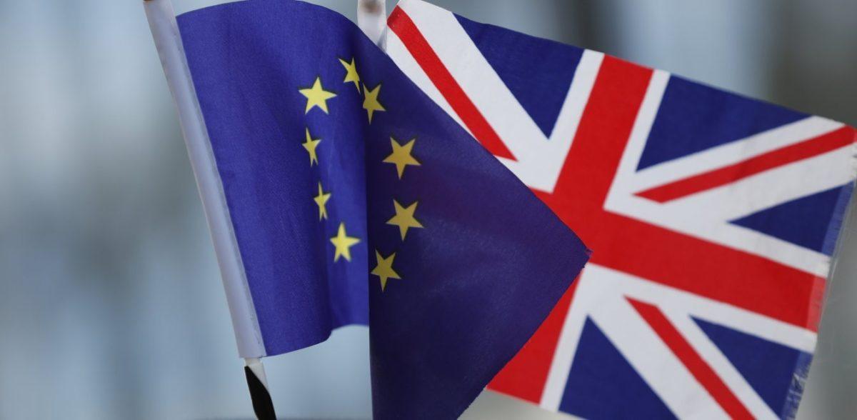 Brexit: Τι προβλέπει η συμφωνία για τους Έλληνες της Μεγάλης Βρετανίας