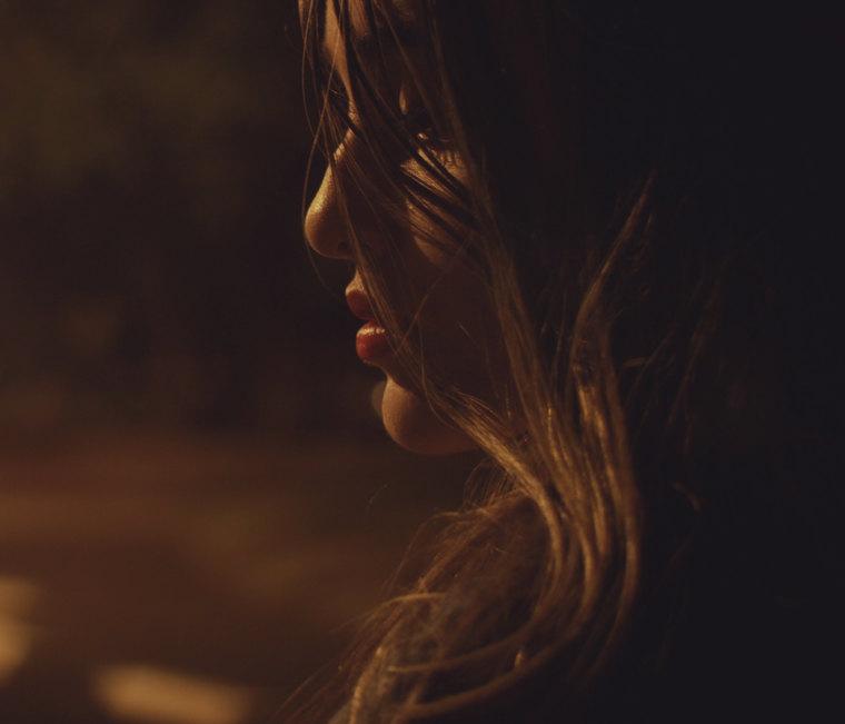 11 τρόποι να «ξεχαστείς» αμέσως μετά τον χωρισμό