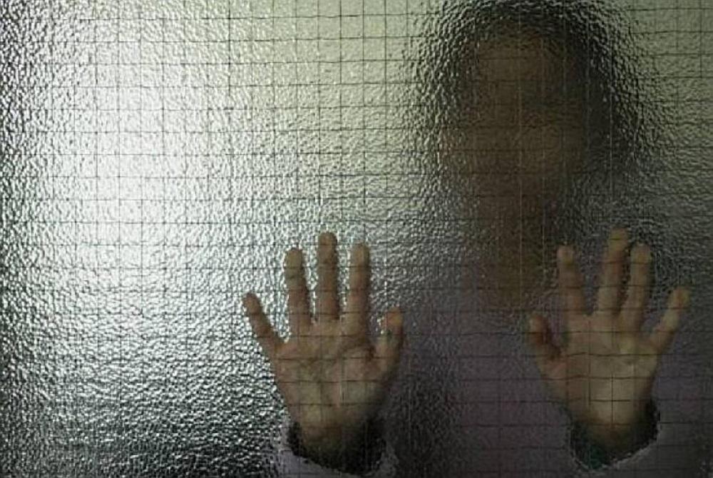 Κρήτη: Έμεινε ορφανός στα 4 χρόνια της ζωής του και άρχισε να κακοποιείται από τον πατέρα του!