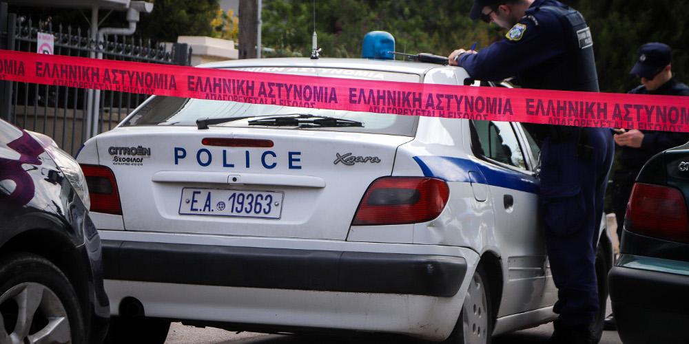 Θρίλερ στην Καστοριά: Εντοπίστηκε άψυχο σώμα στη λίμνη