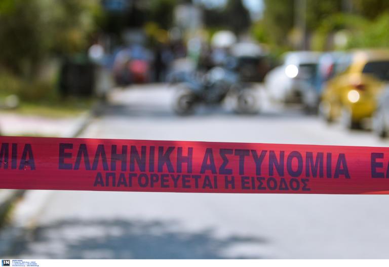 Ηλεία: Μαχαίρωσαν μαθητή μέσα στο σχολείο του – Πανικός σε λύκειο της Αμαλιάδας!